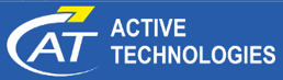 Active Technologies