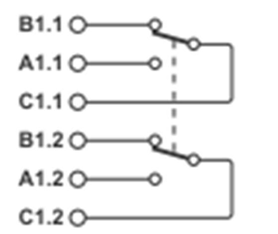 通用开关插图(3)