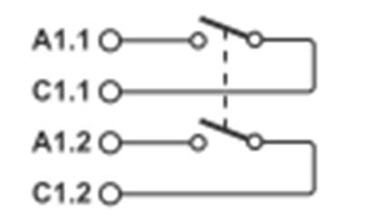 通用开关插图(2)