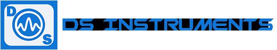 DSI-logo-header