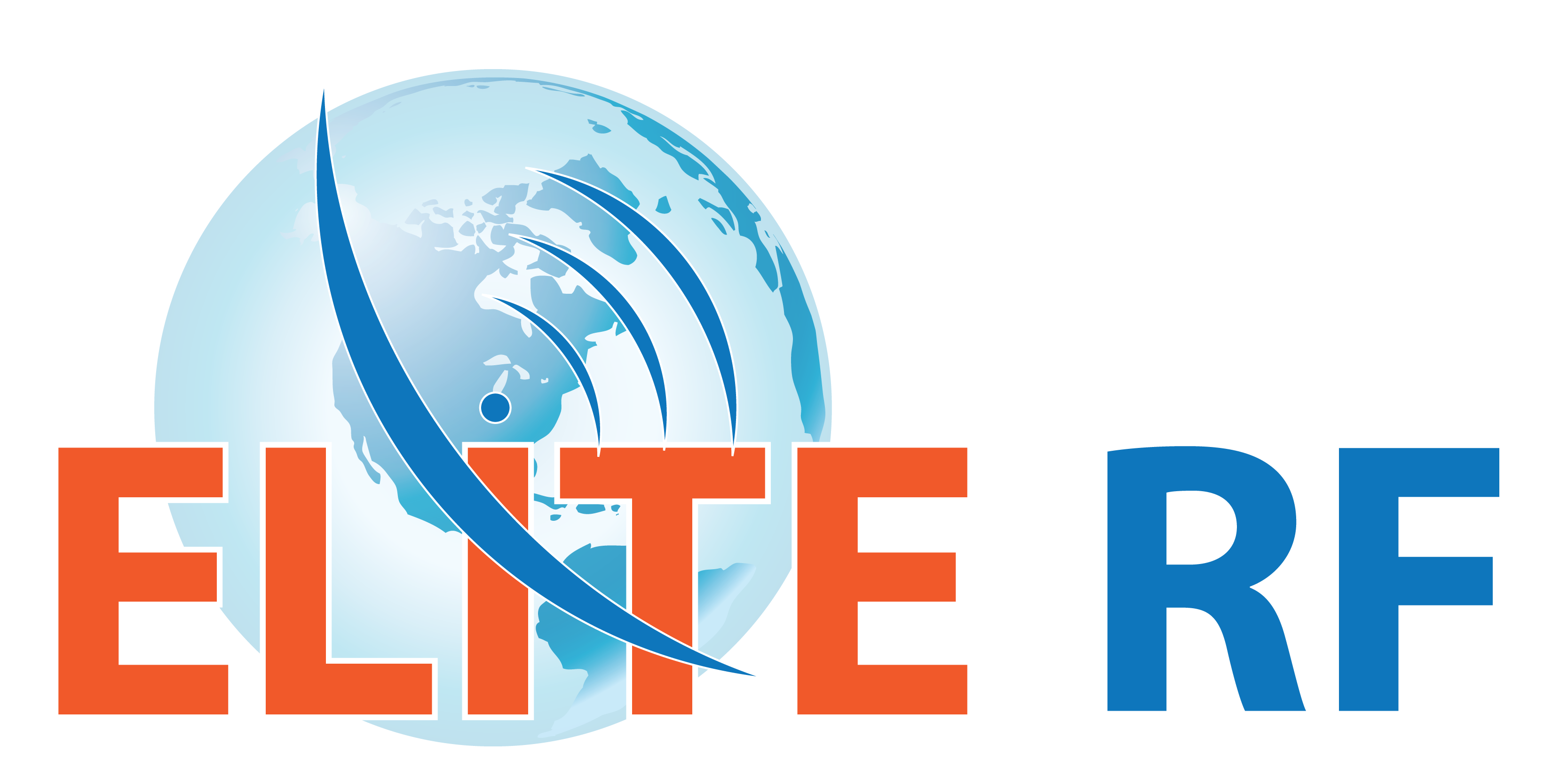 EliteRF-LLC-Logo
