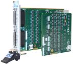FPGA板卡插图(4)