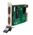 FPGA板卡插图(6)