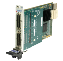 FPGA板卡插图(3)