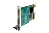 FPGA板卡插图(10)