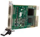 FPGA板卡插图(11)