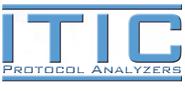 itic_logo
