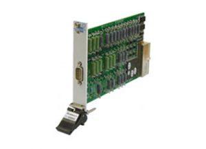 PXI 可编程负载电阻模块插图