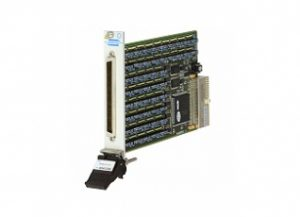PXI 程控定值电阻插图