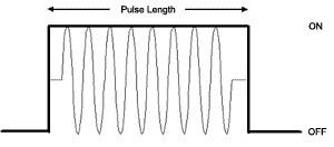 脉冲发生器在雷达系统中的应用插图(2)
