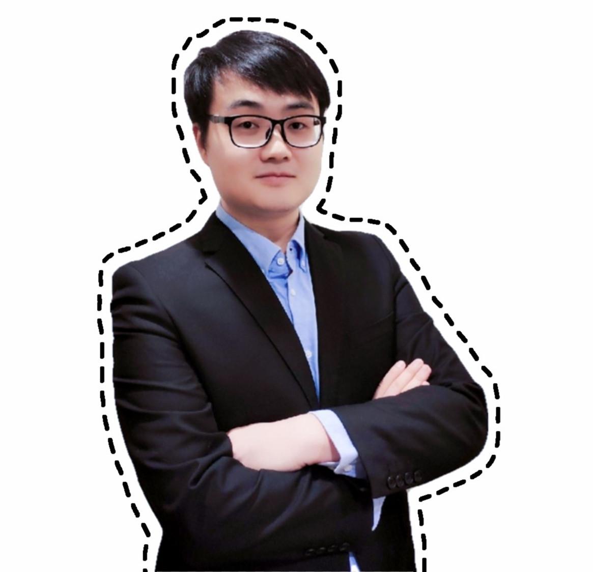 虹科云课堂插图3