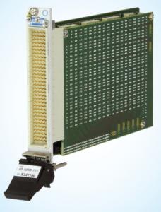 动力换挡变速箱(PST)TCU故障注入测试系统插图1