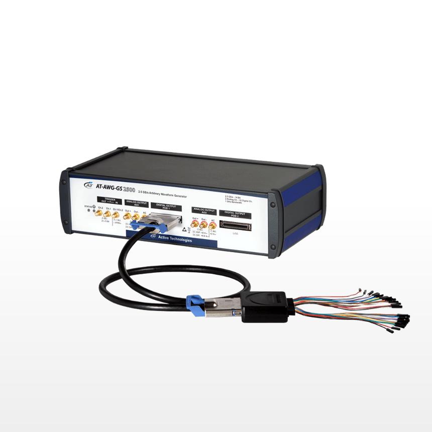 信号发生器插图5