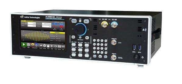 信号发生器插图2