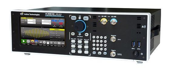 脉冲发生器AWG401X