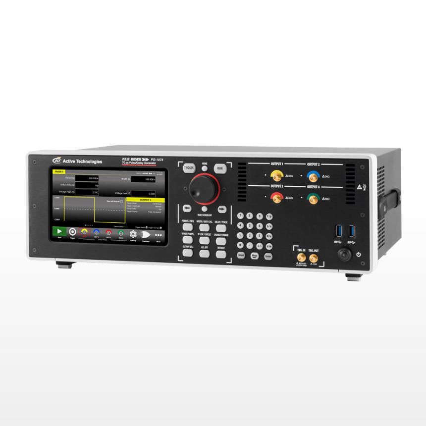 信号发生器插图3