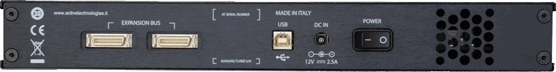 AWG1102/1104任意波形发生器插图2