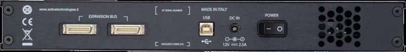 信号发生器插图8