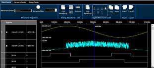Arb Rider AWG-2000 任意波形发生器插图(3)