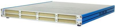 高密度开关用于半导体封装开短路测试插图1