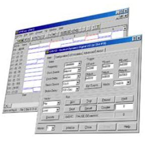 DIOEasy:数字I/O矢量开发软件插图