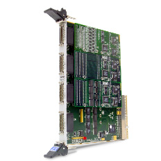 GX5731:224通道数字I/O模块化PXI板卡插图