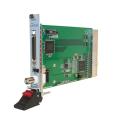 NX5300:JTAG/背景调试模式测试系统PXI板卡插图