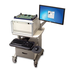 TS-900系列PXI半导体测试系统插图5