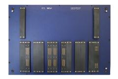 TS-900系列PXI半导体测试系统插图1