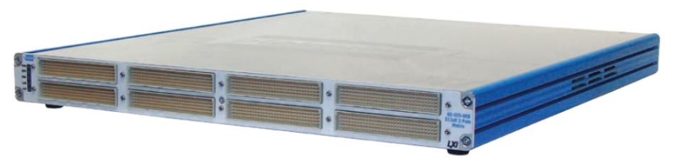 使用矩阵和高阻仪进行焊锡膏可靠性测试插图(1)