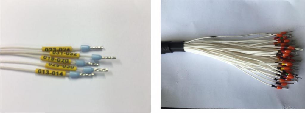 未端接电缆表面处理的几种形式插图