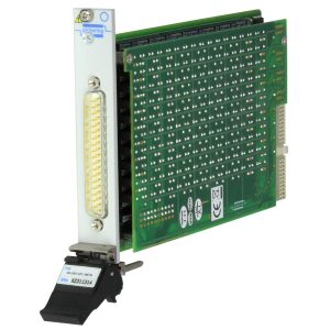PXI 高精度电阻板卡插图