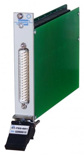 汽车BMS电池管理测试系统插图2