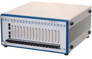 汽车BMS电池管理测试系统插图4