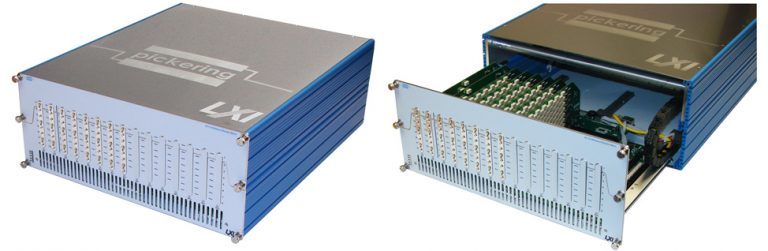 CERN的对撞机信号监控插图1