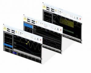 ArbRider AWG5000 任意波形发生器插图2