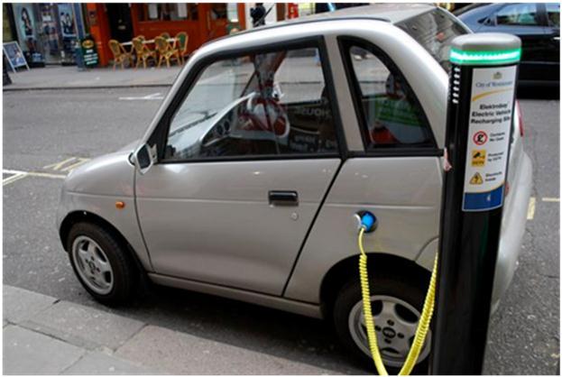 汽车BMS电池管理测试系统插图5