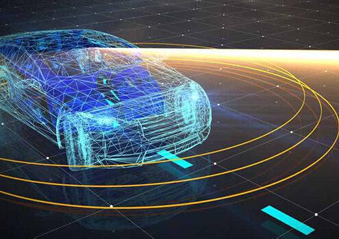 虹科汽车电子测试解决方案插图