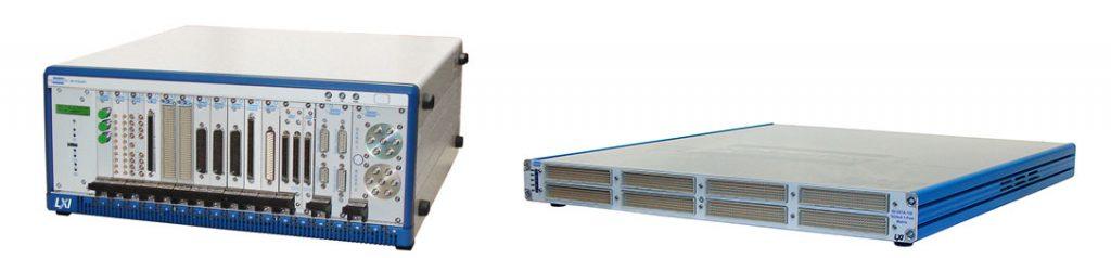 HASS案例(高加速应力筛选)并行测试3个航空用PCB插图