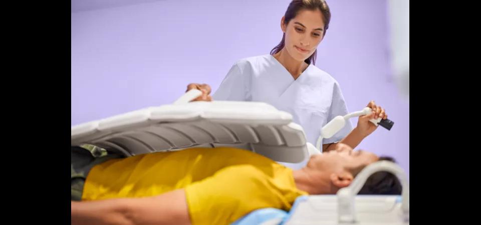 用于MRI自动化测试设备的定制微波MUX开关使飞利浦医疗保健的新系统以更高的规格迅速交付插图