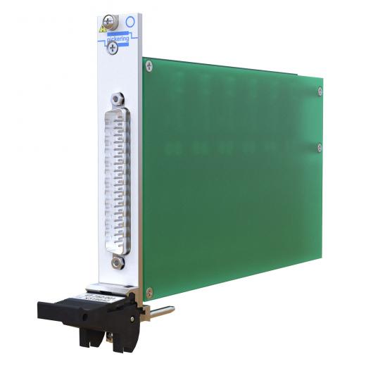 41-752-001电池模拟器插图