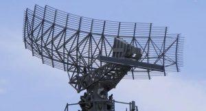 ArbRider-AWG4000 任意波形发生器插图5