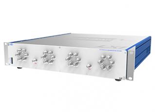 LXI 75Ω 高隔离度射频多路复用开关插图