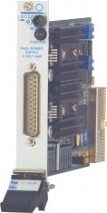 41-735-001-可编程电源