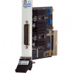 41-736-001-可编程电源