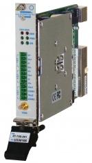 41-740-001-可编程电源