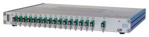 60-850-513-lxi-fiber-optic-multiplexer