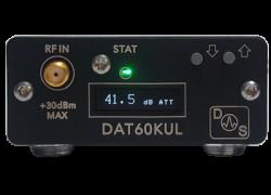 DAT60KUL-front-400x400