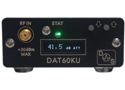 DAT60ku-front-400x400