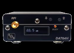 DAT64H-front-400x400